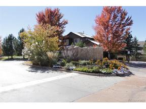 Property for sale at 6470 Silver Mesa Drive Unit: B, Highlands Ranch,  Colorado 80130