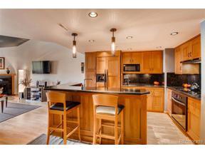 Property for sale at 350 Detroit Street Unit: 402, Denver,  Colorado 80206
