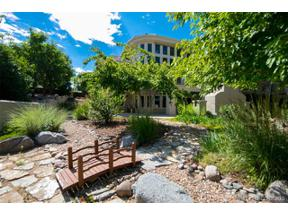 Property for sale at 15163 West 55th Drive, Golden,  Colorado 80403