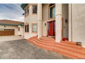 Property for sale at 14230 Watkins Road, Brighton,  Colorado 80603