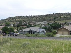 Property for sale at 6753 Big Horn Trail, Littleton,  Colorado 80125