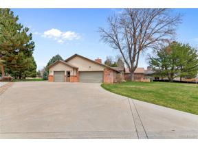 Property for sale at 41 Fairway Lane, Littleton,  Colorado 80123