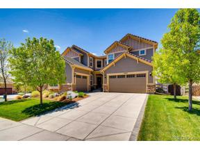 Property for sale at 15945 Wheeler Point, Broomfield,  Colorado 80023