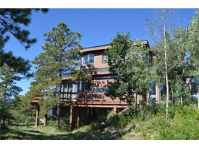 Property for sale at 47 West Ranch Trail, Morrison,  Colorado 80465