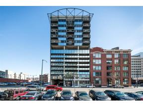 Property for sale at 2020 Arapahoe Street, Denver,  Colorado 80205