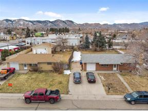 Property for sale at 1145-1175 Pike Street, Golden,  Colorado 80401