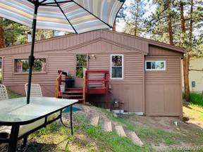 Property for sale at 3046 Yucca Drive, Evergreen,  Colorado 80439