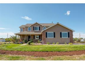 Property for sale at 7289 S Ireland Way, Centennial,  Colorado 80016