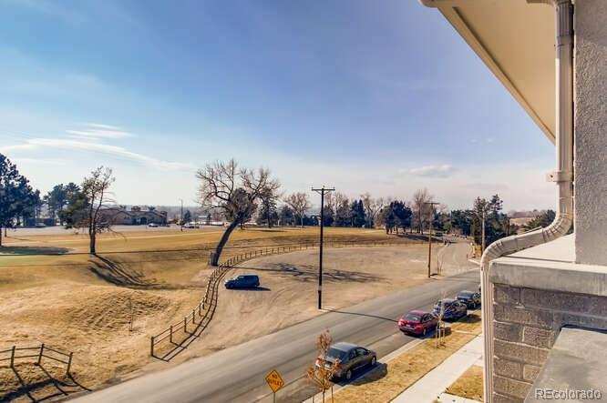 Photo of home for sale at 4505 50th Avenue W, Denver CO