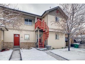Property for sale at 3584 S Cherokee Street, Englewood,  Colorado 80110
