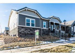 Property for sale at 6475 Village Lane, Centennial,  Colorado 80111