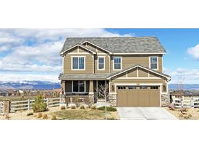Property for sale at 3741 Harvard Place, Broomfield,  Colorado 80023