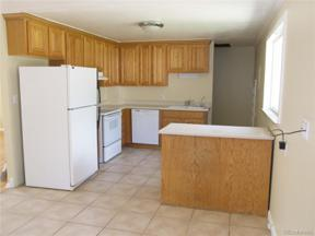 Property for sale at 745 N Coors Street, Golden,  Colorado 80401