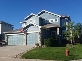 Property for sale at 7439 Red Fox Way, Littleton,  Colorado 80125