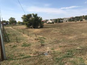 Property for sale at 6359 S Gibraltar Circle, Centennial,  Colorado 80016