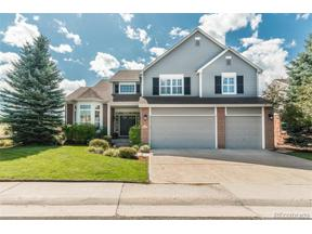 Property for sale at 730 Countrybriar Lane, Highlands Ranch,  Colorado 80129