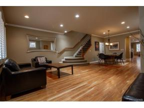 Property for sale at 11 S Jackson Street, Denver,  Colorado 80209