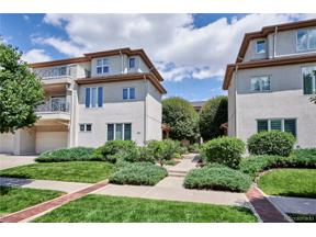 Property for sale at 234 S Madison Street G, Denver,  Colorado 80209