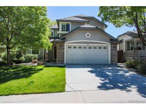 Property for sale at 9504 Troon Village Drive, Lone Tree,  Colorado 80124