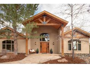 Property for sale at 33231 Meadow Mountain Road, Evergreen,  Colorado 80439