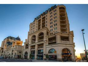 Property for sale at 975 North Lincoln Street Unit: 6G-N, Denver,  Colorado 80203