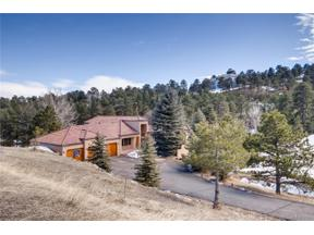 Property for sale at 988 Eastwood Drive, Golden,  Colorado 80401