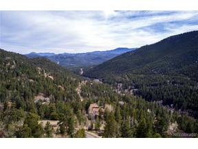 Property for sale at 000 Grouse Way, Evergreen,  Colorado 80439