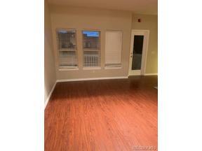 Property for sale at 8707 East Florida Avenue Unit: 304, Denver,  Colorado 80247