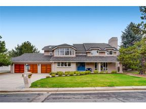 Property for sale at 15266 W 72nd Place, Arvada,  Colorado 80007