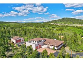 Property for sale at 1071 Highpoint Circle, Black Hawk,  Colorado 80422