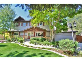 Property for sale at 2513 Garland Street, Lakewood,  Colorado 80215