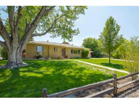 Property for sale at 3320 Independence Court, Wheat Ridge,  Colorado 80033
