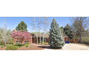 Property for sale at 3551 E Orchard Road, Centennial,  Colorado 80121