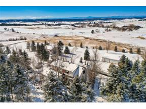 Property for sale at 9116 Warriors Mark Drive, Franktown,  Colorado 80116