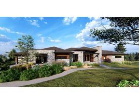 Property for sale at 86 Neon Way, Castle Rock,  Colorado 80108