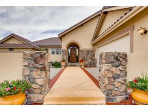 Property for sale at 24456 E Glasgow Circle, Aurora,  Colorado 80016