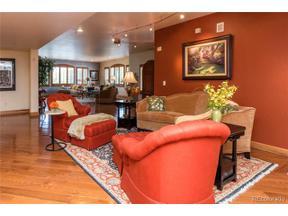 Property for sale at 78 Jackson Street Unit: G, Denver,  Colorado 80206
