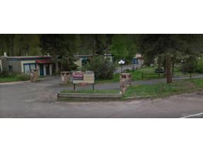Property for sale at 26290 State Hwy 74 5, Evergreen,  Colorado 80439