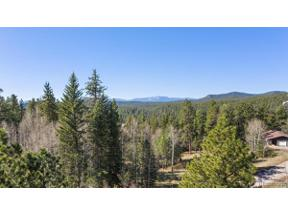 Property for sale at 34667 Circle Drive, Pine,  Colorado 80470