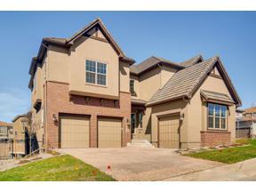 Property for sale at 6985 E Lake Circle, Centennial,  Colorado 80111
