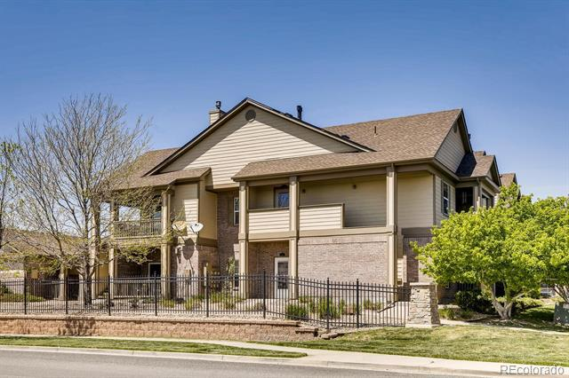 Photo of home for sale at 23456 5th Place E, Aurora CO