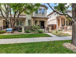 Property for sale at 73 S Monroe Street, Denver,  Colorado 80209