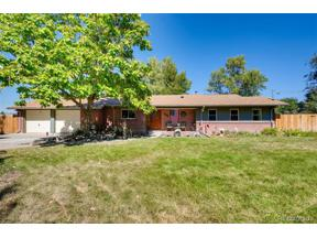 Property for sale at 9255 West 57th Avenue, Arvada,  Colorado 80002