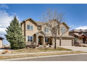 Property for sale at 6692 Violet Way, Arvada,  Colorado 80007