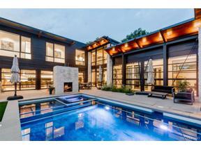 Property for sale at 333 Milwaukee Street, Denver,  Colorado 80206