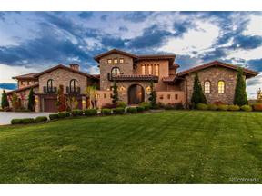 Property for sale at 15437 Mountain View Circle, Broomfield,  Colorado 80023