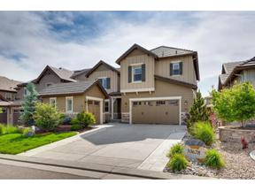Property for sale at 10678 Skydance Drive, Highlands Ranch,  Colorado 80126