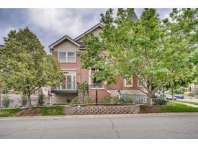 Property for sale at 15 Jackson Street A, Denver,  Colorado 80206