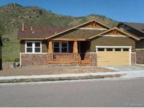 Property for sale at 760 Joseph Circle, Golden,  Colorado 80403