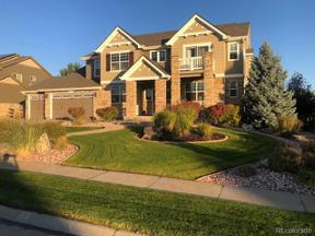 Property for sale at 7663 Yule Court, Arvada,  Colorado 80007